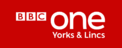 Bbc one yorks and lincs