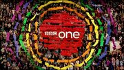 BBC1HD-2010-ID-WORLDCUP-1-2