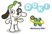 Doki-620x413