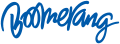Boomerang US 2014