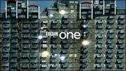 BBC1-2007-ID-WINDOWS-4