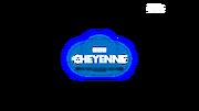 GRT Cheyenne ident template