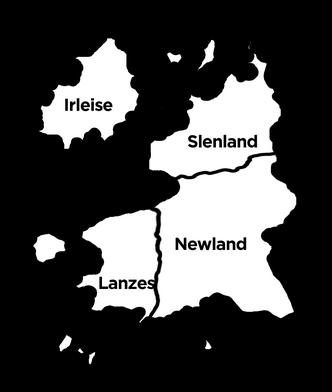 Anglosaw map name