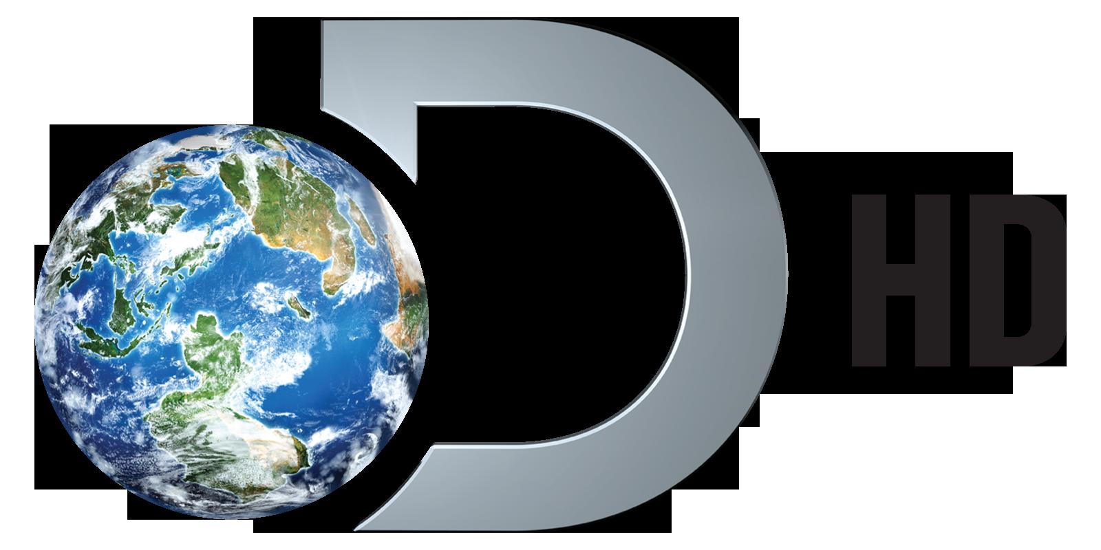 Image - Discovery HD 2013.png | Logofanonpedia | Fandom ...  Image - Discove...