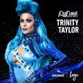 Trinity Taylor