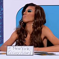 Naomi-newyork-rupauls-drag-race-season-8-episode-5