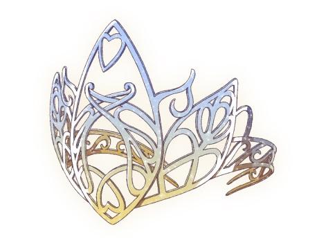 crown of ephedia lolirock wiki fandom powered by wikia