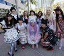 International Lolita Day