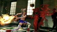 Lollipop Chainsaw SS 46