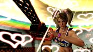 Lollipop Chainsaw SS 47