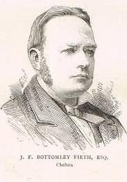 J-f-b-firth-1880