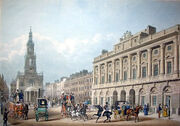 SomersetHousebyAnonpublAckermann&Co1836
