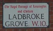 LadbrokeGroveSS