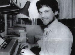 Joedever1986