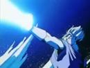 130px-Big bang attack