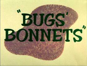 BugsBonnetsTitleCard