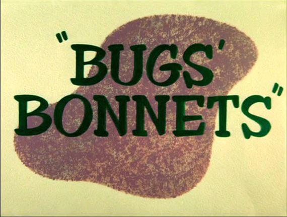 File:BugsBonnetsTitleCard.jpg