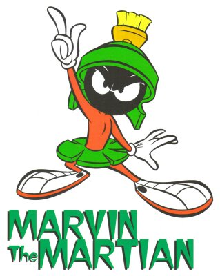 File:Marvin the martian-5205.jpg