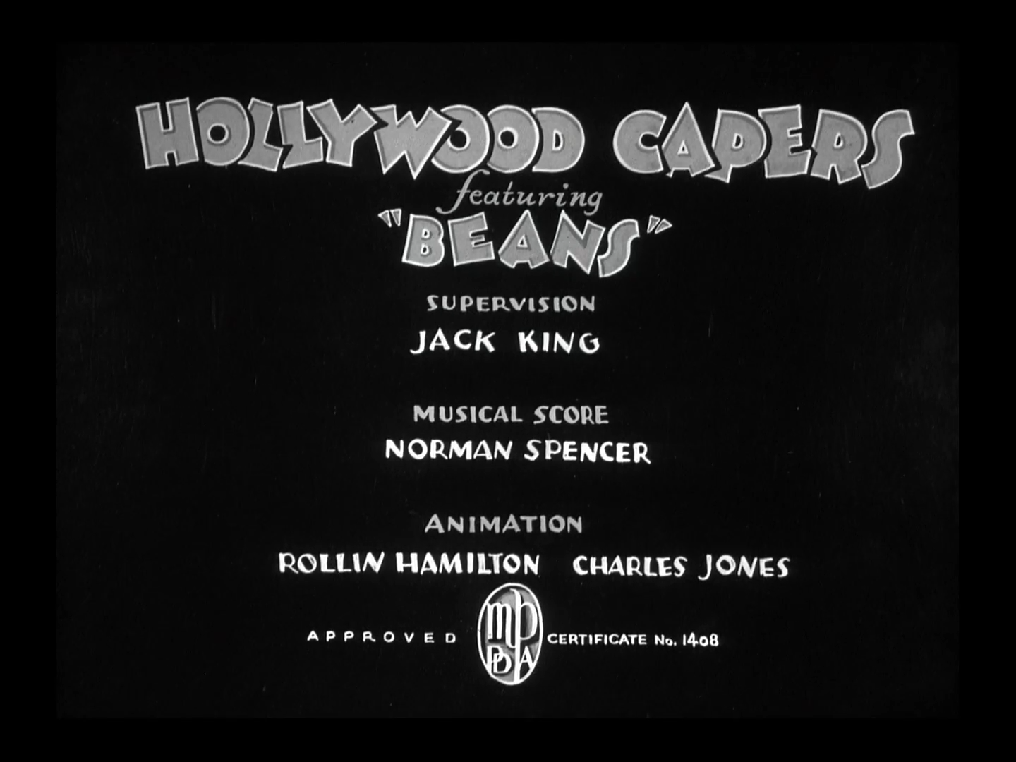 File:Hollywood Capers.png