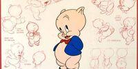 Porky Pig/Gallery