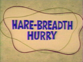 Harebreadthhurry