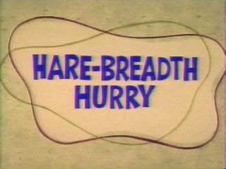 File:Harebreadthhurry.jpg