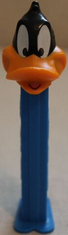 File:Daffy Duck Pez 1.jpeg