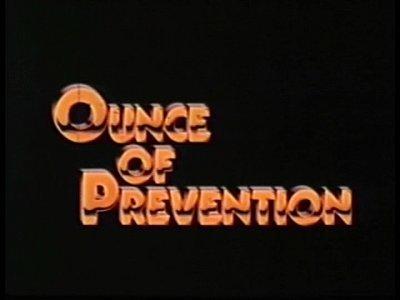 File:Ouce prevent.jpg