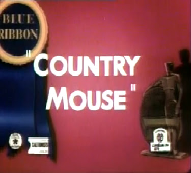 File:Countrymouse.jpg