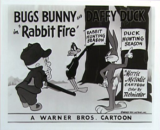 File:RabbitFire Lobby Card.png