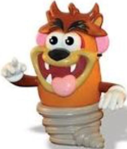File:Tasmanian Devil Potato Head.jpeg