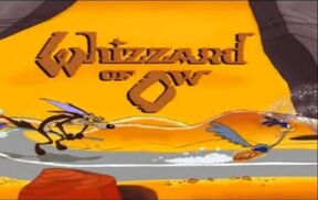 Whizzardofow-1-