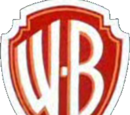 Warner Bros. Cartoons