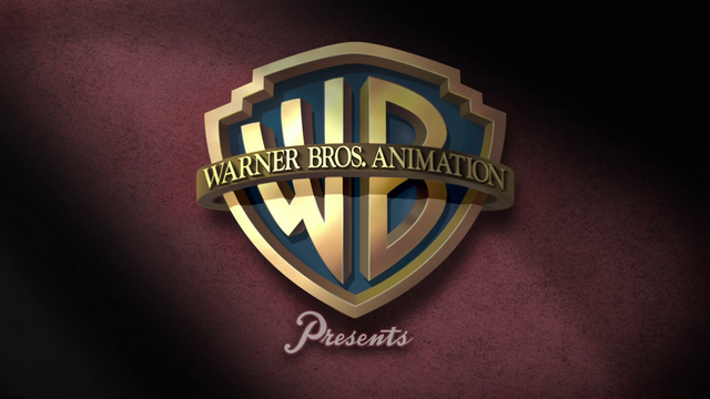 File:Warner Bros Animation.png