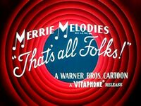 Merriemelodies-title-end