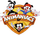Animaniacs (TV series)