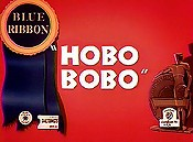 File:Hobo bobo.jpg