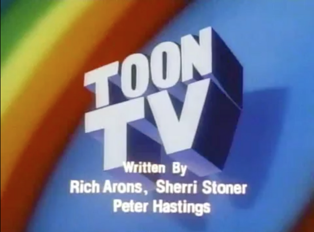 File:ToonTV-TitleCard.png
