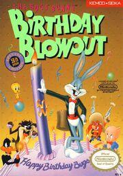 BugsBunnyBirthdayBlowout