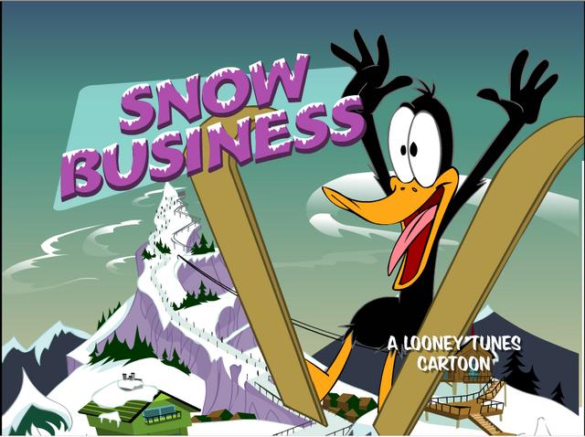 File:Snow Business (Webtoons).png