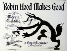 File:220px-RobinHoodMakesGood Lobby Card.png