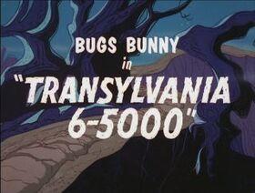07-transylvania6-5000