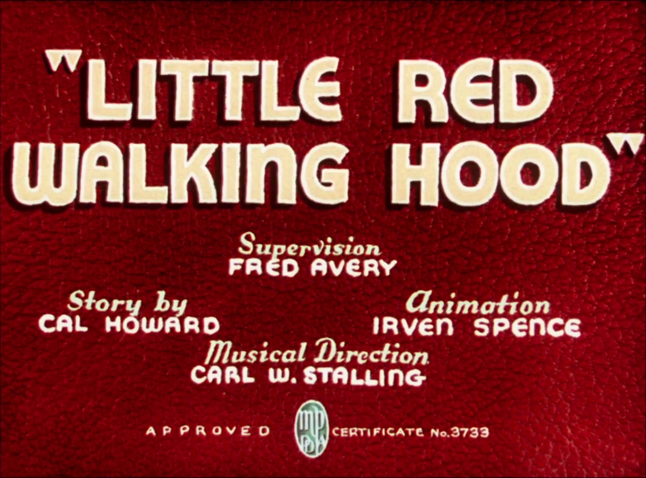 File:07-littleredwalkinghood.jpg