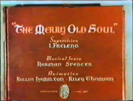 File:The Merry Old Soul.jpg