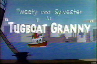 File:Tugboatgranny.jpg