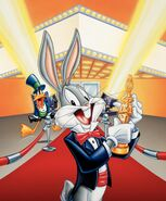 Bugs-is-the-Best-bugs-bunny-24177143-1737-2400