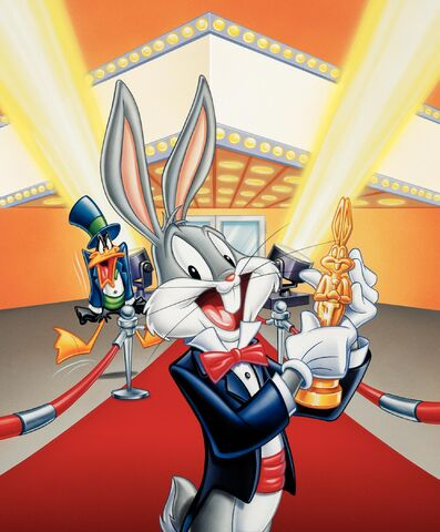 File:Bugs-is-the-Best-bugs-bunny-24177143-1737-2400.jpg