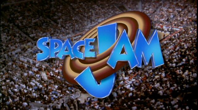 File:SpaceJamTitle.jpg