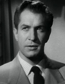 File:Vincent Price in Laura trailer-crop.jpg