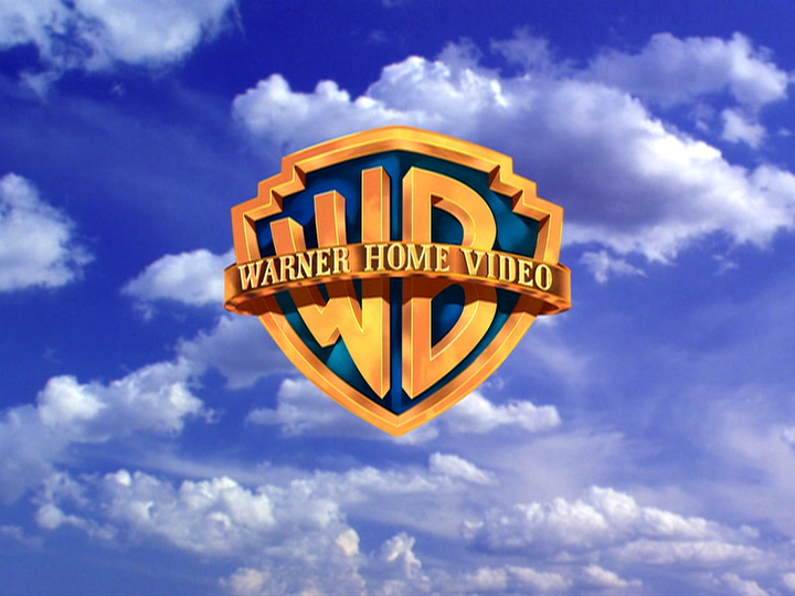 warner home video looney tunes wiki fandom powered by